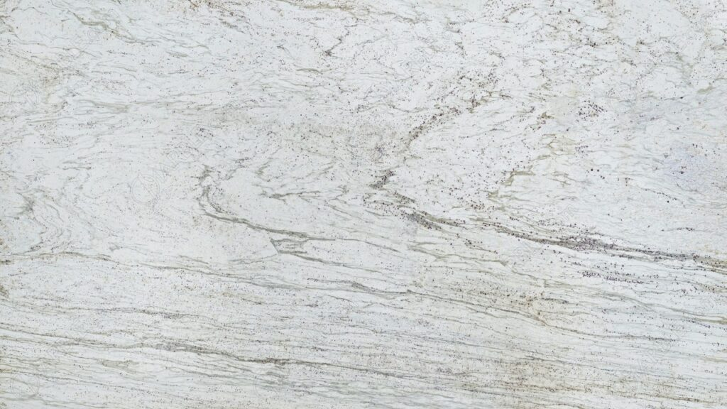 Empire Granite & Marble – Wholesale & Projects – Since 1989