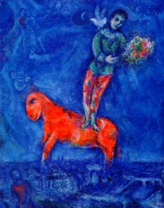 marc-chagall-child-with-a-dove-c1977