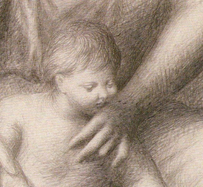 Picasso_cropped_child_head_from_mother_and_child