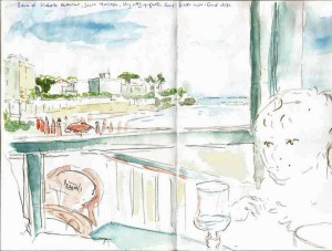 Lunch_at_Santa_Marinella_beach_restaurant007