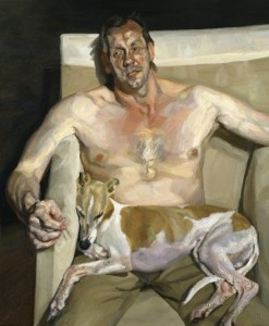 Lucian-Freud-Eli-and-David-2005-6