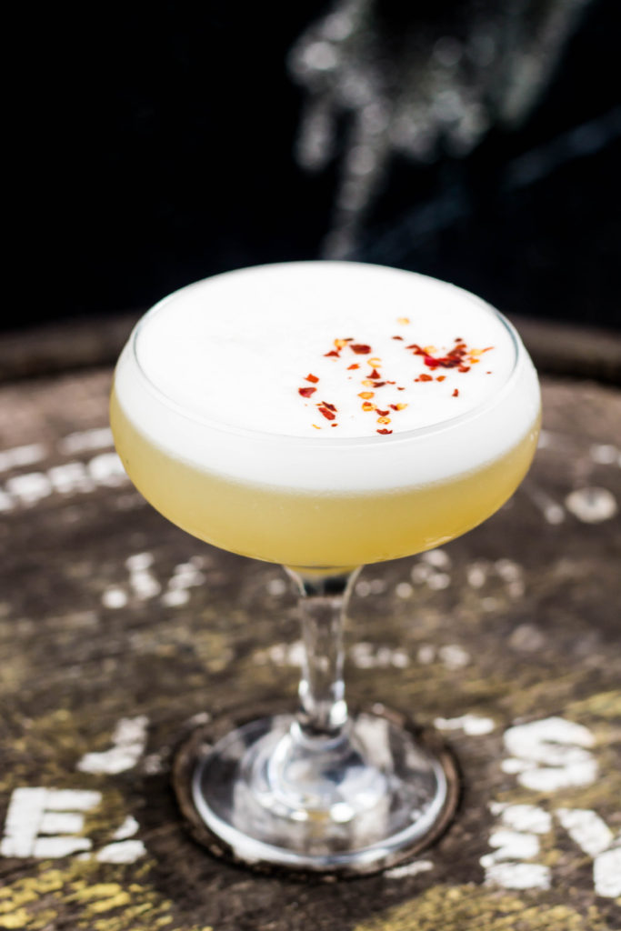 massimo-white-hag-cocktail-galway