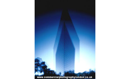 Architectural Photographer London photo icon 10