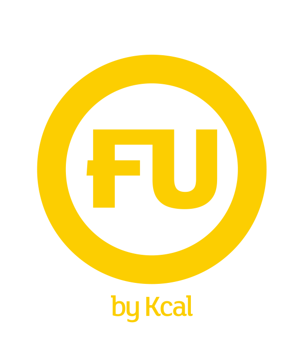 Fuel UP by Kcal png