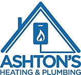 Ashton's Heating & Plumbing