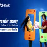 mobikwik upi offer