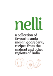 vanastree publications nelli 02