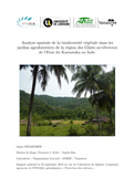 Vanastree-Spatial-Analysis-of-Plant-Diversity-in-Forest-Home-Gardens-of-Western-Ghats-India-French