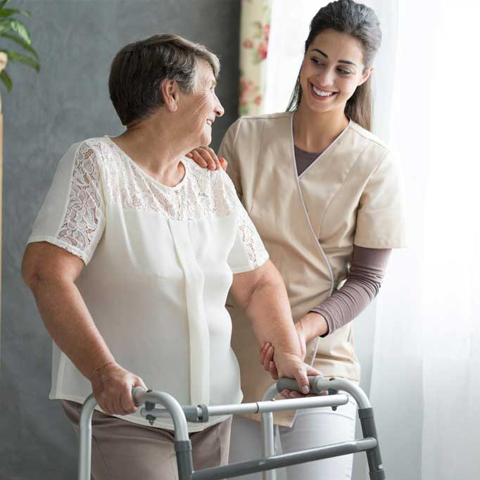 Care Fee Planning - Healthcare - NJP Estate Planning - Will writing company United kingdom