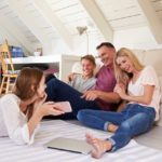 Family Trust - NJP Estate Planning - Estate Planning and Will Writing Company, United Kingdom