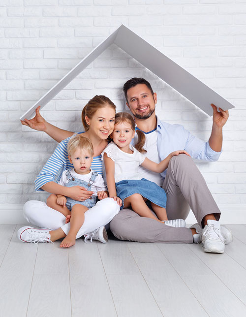 NJP Estate Planning and Will Writting Company - United Kingdom - Family Trust