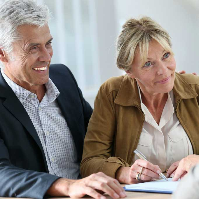 Wills and Will Trusts - NJP Estate Planning