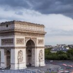 Beyond Eiffel: There is a Lot More to Explore in Paris