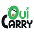 logo oui carry
