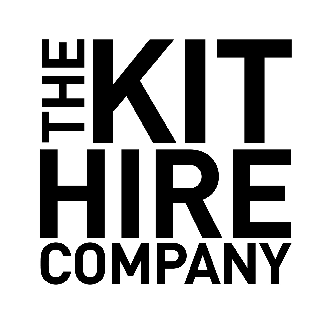 Broadcast and Film Equipment and Crew for Hire