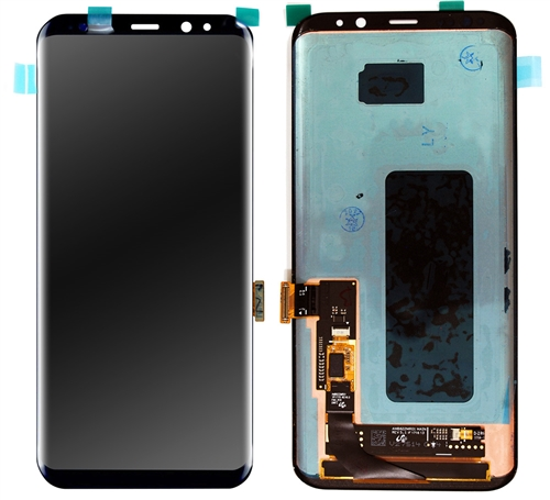 samsung galaxy s8 plus repair