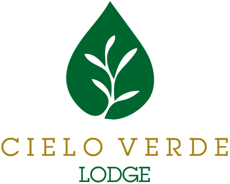 Cielo Verde Lodge