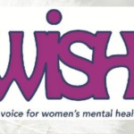 Women's Mental Health in the community & criminal justice