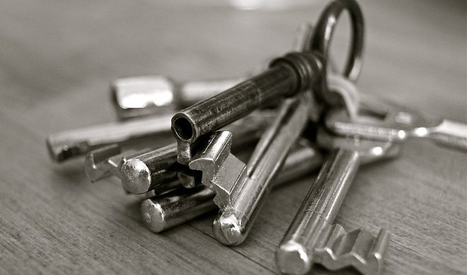 Dreams-About-Keys-Interpretation-and-Meaning-660x390