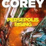 persepolis-rising-by-james-s-a-corey