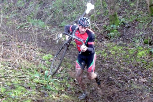 cyclo-cross_500_333