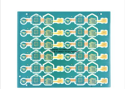Heneng Technology - PCB.112