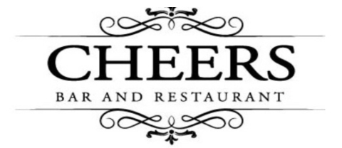 Cheers – Bar and Restaurant