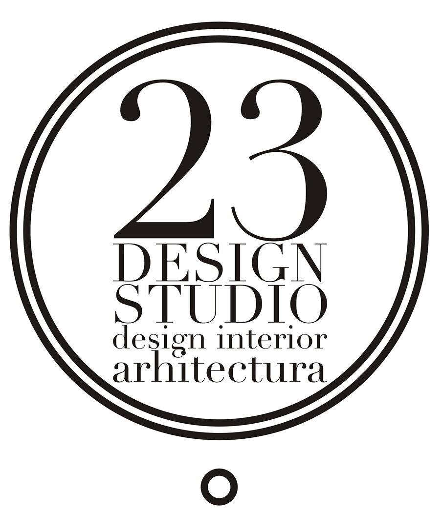 23 Design Studio