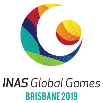 2019 World Intellectual Impairment Sport Global Games