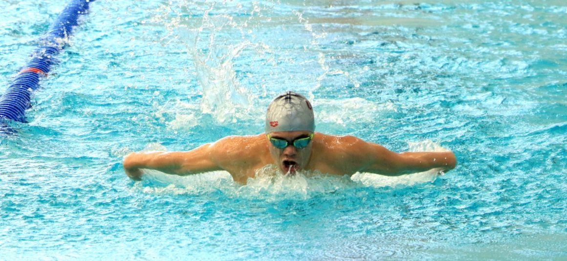 World Intellectual Impairment Sport Swimming Committee Members wanted (Africa, Asia & Oceania)