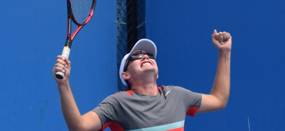 #Brisbane2019: Tennis stars expected to shine on Global Games court