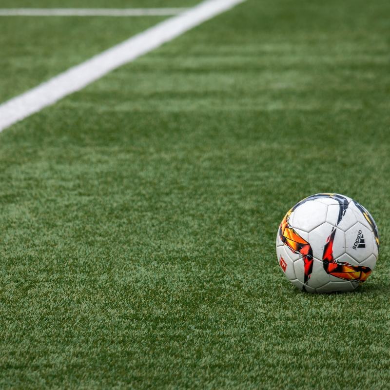2020 Cameroon Open Football Championships