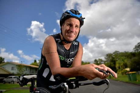 Australia name cycling team for World Intellectual Impairment Sport Global Games