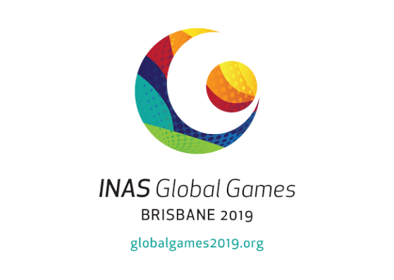 Italy reveal team for World Intellectual Impairment Sport Global Games