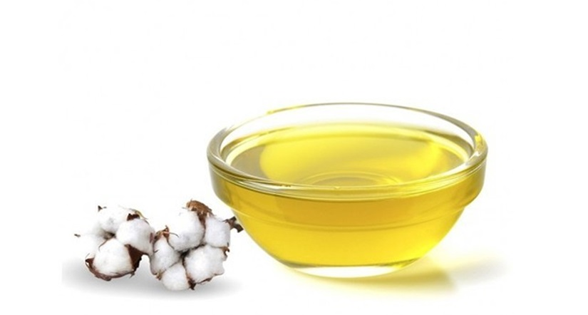 Main-image-of-Cotonseed-oil
