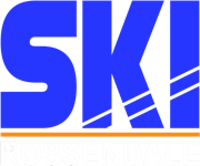 Ski Rossendale