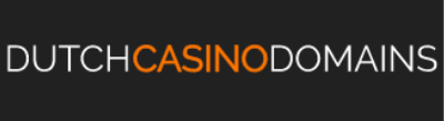 DUTCH CASINO DOMAINS