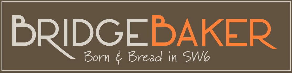 Bridge Baker