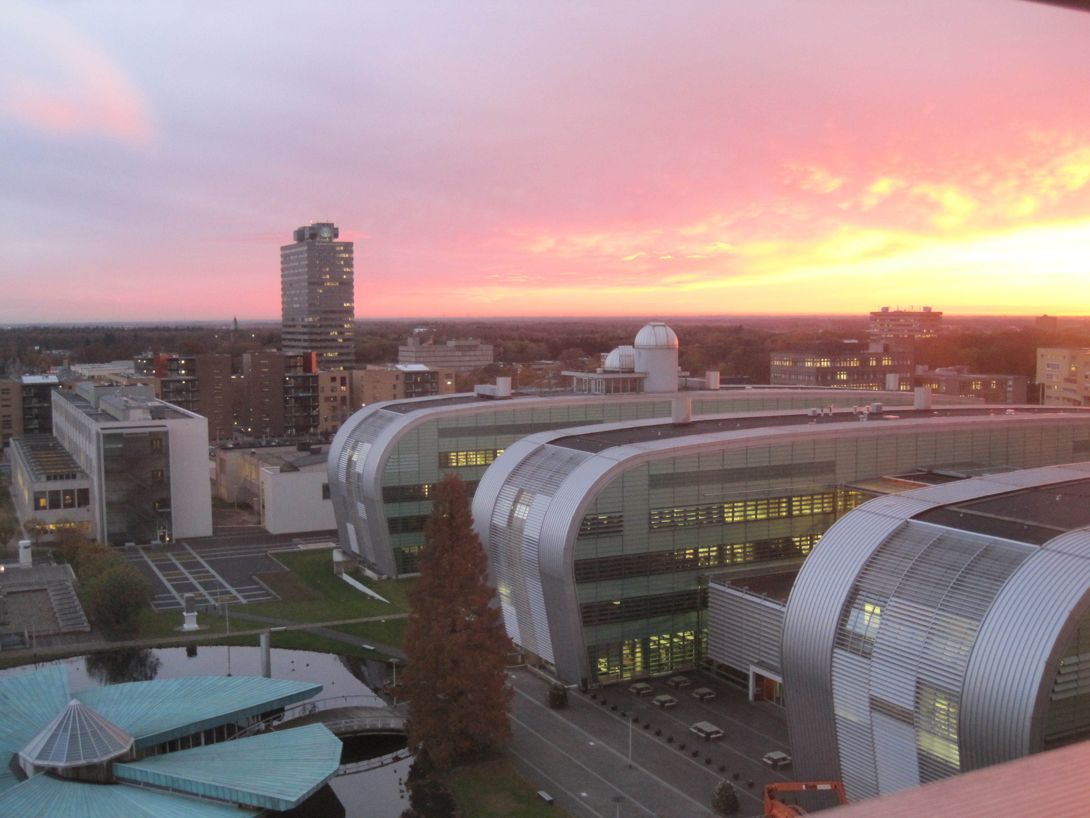 Radboud_University_Nijmegen