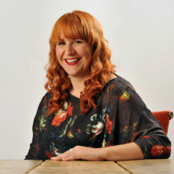 Tracy Playle, Founder of Pickle Jar Communications