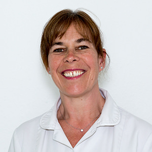 Kate Blanch DO - Osteopath The Norfolk Clinic, Norwich