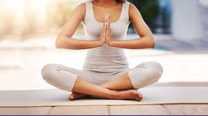 Yoga classes - The Norfolk Clinic Norwich