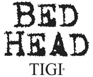 bed_head