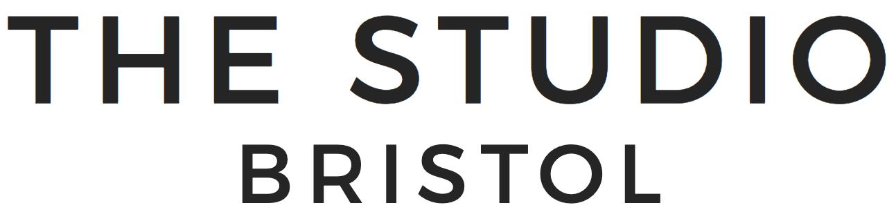 THE STUDIO BRISTOL