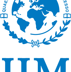 PRAYER FOCUS – International Justice Mission (IJM)