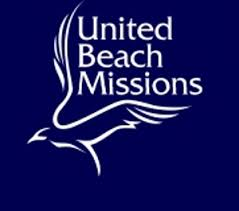 CHURCH FOCUS – Summer Missions Feedback