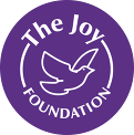 MISSION FOCUS – Joy Foundation