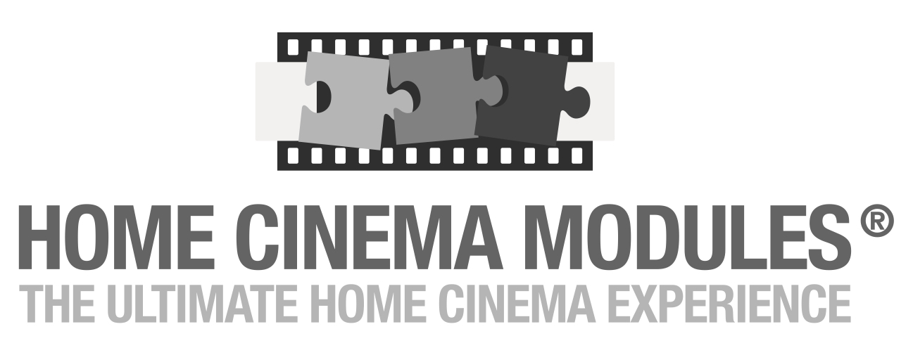 vincenti-co-home-cinema-modules