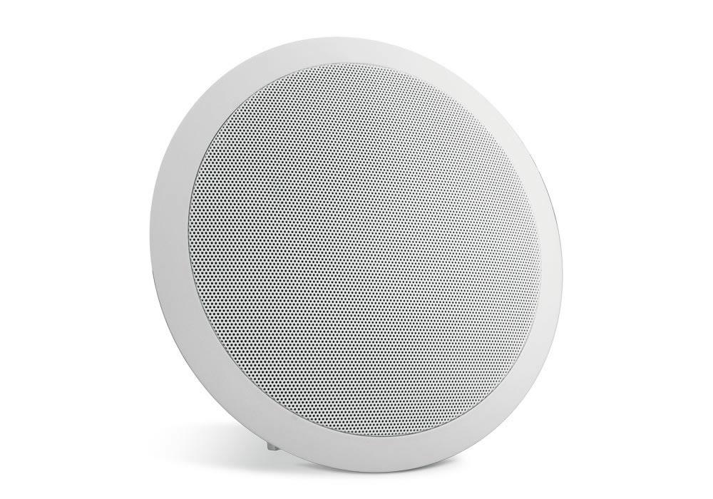 speakers-work- IC-80-T
