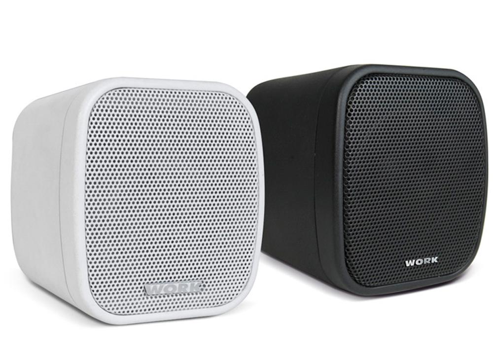 speakers-work-Neo 3